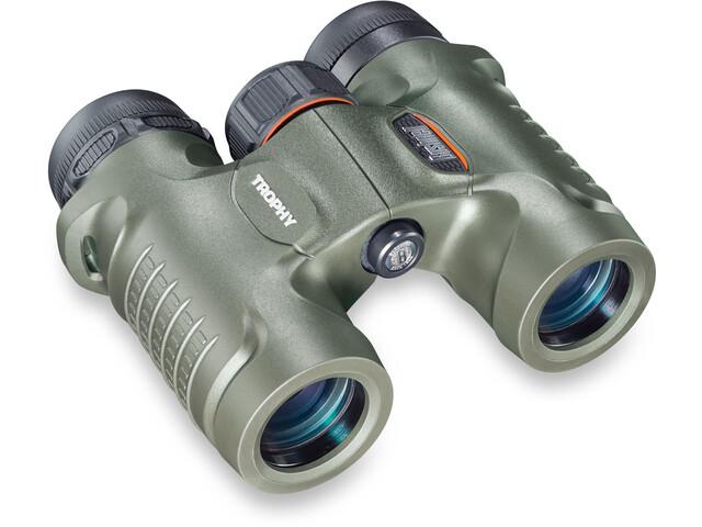 Bushnell Trophy Binoculars 10x28